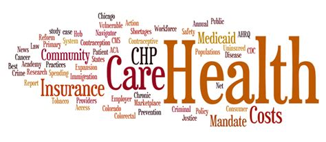 Mba And Mph Dual Degree by Home Chp Of Nebraska Center