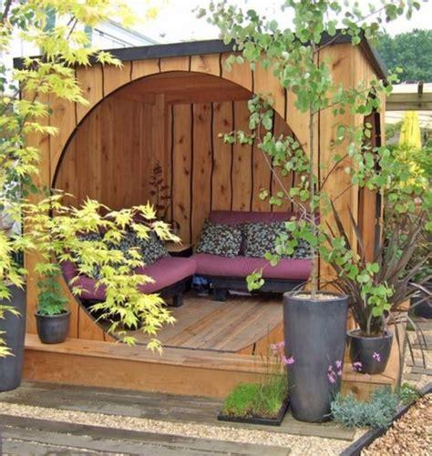 adorable backyard seating areas  turn yard