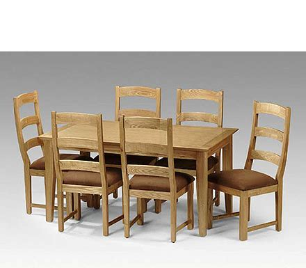 Julian Dining Room Furniture by Julian Dining Room Set 28 Images Dining Set Julian Bowen Boston Table With 4 Chairs Julian