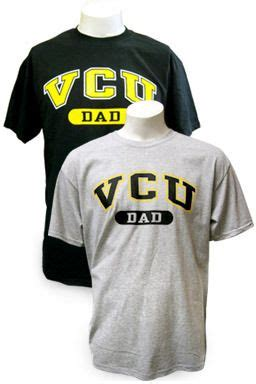 454293 back to school 26 best vcu images on pinterest virginia college life