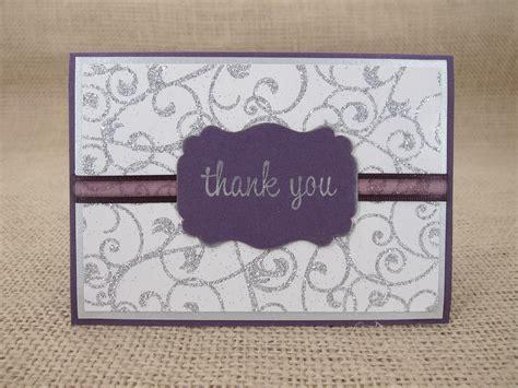 diy bridal shower card ideas diy bridal shower tiffanylanehandmade
