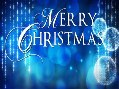 blue ornament merry christmas title pixelgirl media worshiphouse media