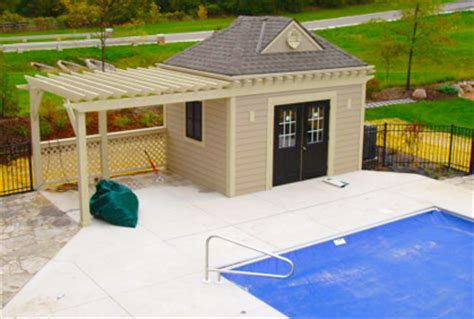 diy pool house plans inspiring diy pool house plans ideas best inspiration home design eumolp us