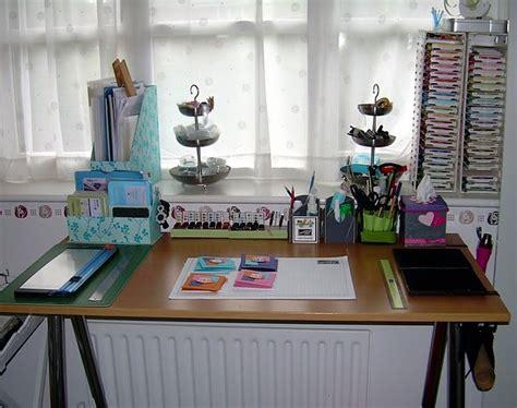 Crafty Storage Elizabeth S Craft Room Tour | crafty storage elizabeth s craft room tour
