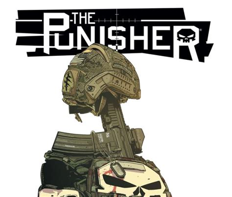 punisher back to the the punisher 2014 8 comics marvel com