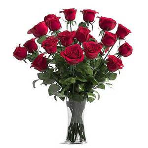 roses bouquet flower bouquet roses mygiftexpress in