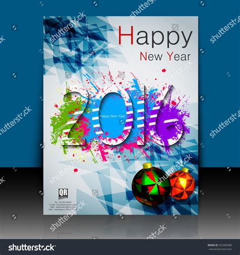 100 happy new year professional january 2016 pedal