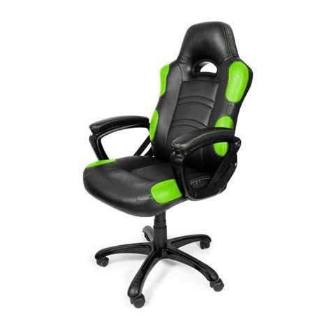 green gaming chair arozzi enzo gaming chair green pulju net