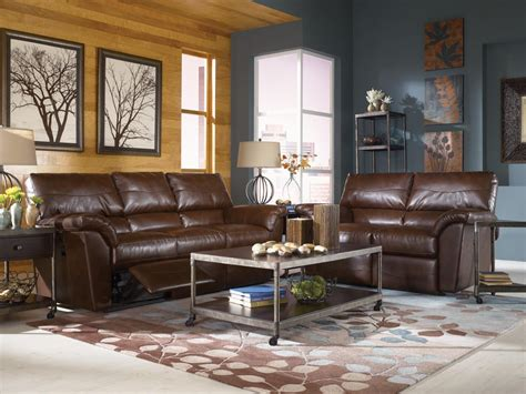 la z boy reese sectional lazy boy reese sofa la z boy reese six piece reclining