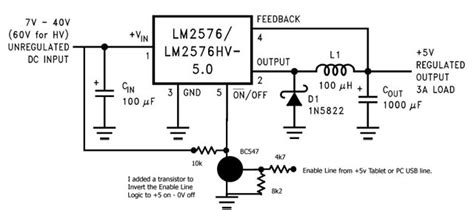 dac programmable resistor dac programmable resistor 28 images soekris dac modding vref h i f i d u i n o arduino