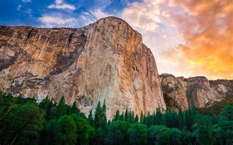 wallpaper full hd yosemite yosemite mountains hd nature 4k wallpapers images