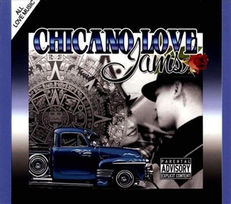 chicano love images chicano love quotes quotesgram