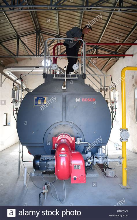 Fired Background Check Coal Fired Boiler Stock Photos Coal Fired Boiler Stock Images Alamy