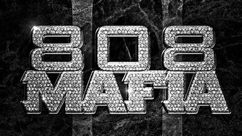 808 Type Beat by 808 Mafia Type Beat