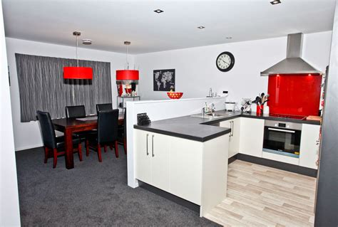 interior decorators nz nelson bays decorators interior decorating and house