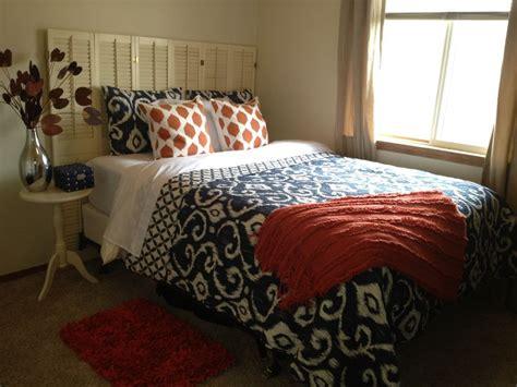 navy blue and orange bedroom navy blue and orange bedroom www imgkid com the image kid has it