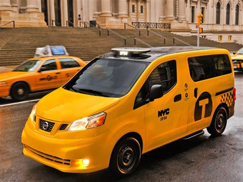 nissan nv200 taxi 2014 nissan nv200 taxi owner manual pdf