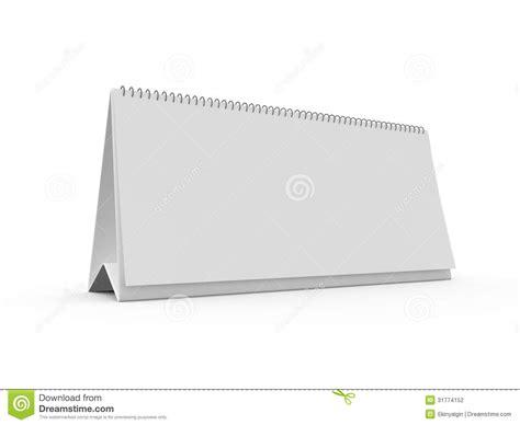 blank large calendar calendar template 2016