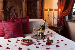 valentines bedroom ideas a photographer s insight valentines press shoot brecon