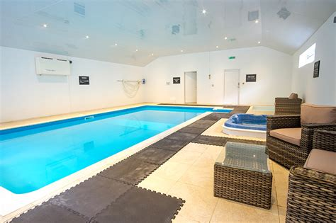 Farm Cottages With Indoor Pool by Indoor Swimming Pool Farm Cottages