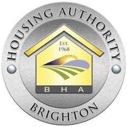 brighton housing authority about brighton housing authority