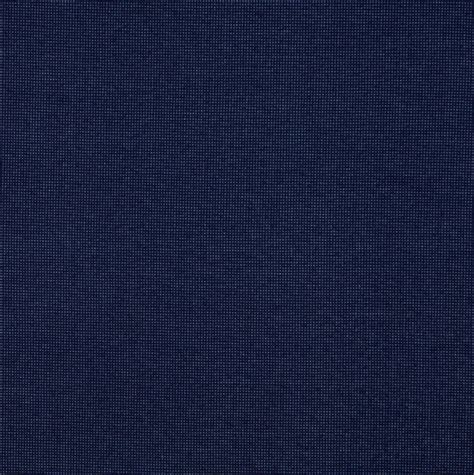 commercial grade upholstery fabric blue and navy commercial grade tweed upholstery fabric by