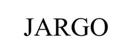 Cellco Partnership Lookup Jargo Trademark Of Cellco Partnership Serial Number 86489577 Trademarkia Trademarks