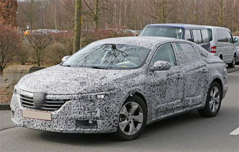renault safrane 2016 interior all renault laguna flagship sedan spied for the