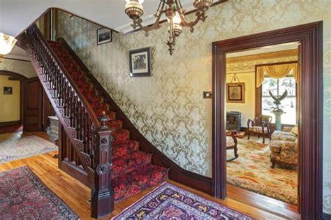 repair  stairs  house journal magazine