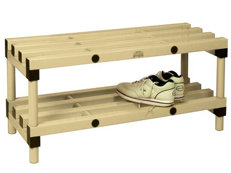 plastic locker room benches plastic locker room benches buy plastic bench seat free