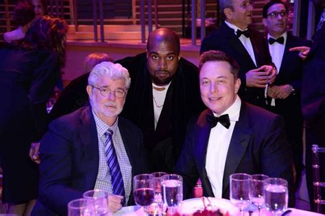 elon musk kanye west people can t handle elon musk naming kanye west his
