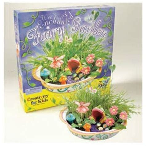 Garden Kits For Adults by Pin By Marjorie Baker On Garden
