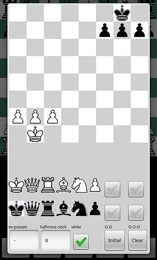 free chess for android chess for android apk free puzzle android appraw
