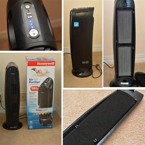 reduce indoor allergy  asthma symptoms