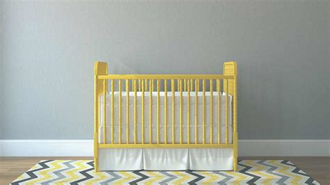 baby safe paint for crib baby safe paint for cribs safe paint for baby crib