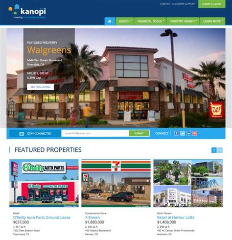 home design websites real estate website design