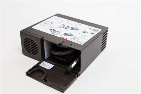 jim ellis audi 2012 audi q5 air compressor component set parts