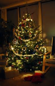 christmas tree meaning object lessons free bible lessons