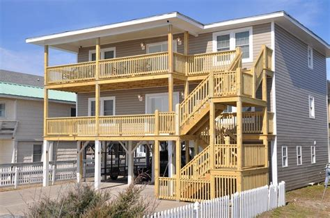 myrtle vacation house rentals vacation house rentals myrtle houses