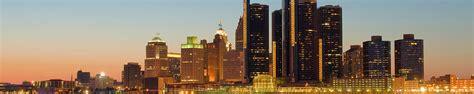 flights to detroit book cheap flights to detroit