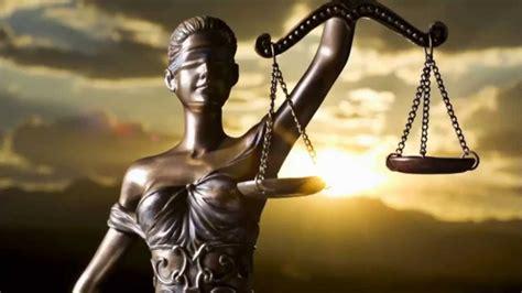 imagenes de la justicia animadas frases sobre la justicia juan lopresti youtube