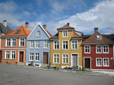 houses in norway houses in bergen norway amazing places like switzerland