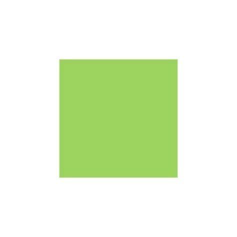 figuras geometricas quadrado significado das formas geom 233 tricas o que s 227 o conceito e