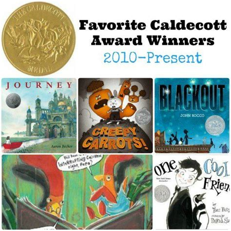 caldecott award picture books 12632 best images about after school activities