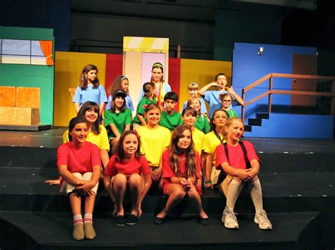 School House Rock Musical 28 Images School Of Rock The Musical Shows Really Useful