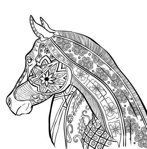 coloring books for boys animal designs zen doodled teenagers detailed inspirational coloring pages zen doodled pets leopards lions horses more children coloring books volume 2 books zentangle coloring pages coloring home
