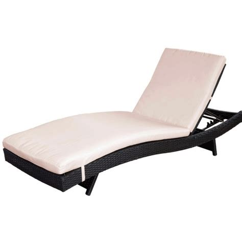 outdoor chaise lounges on clearance white outdoor chaise lounge cushion clearance ideas photos