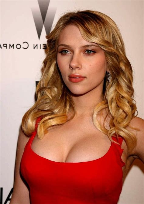 female celebrity undercuts celebrities who rocked the 725 best images about scarlett johansson on pinterest