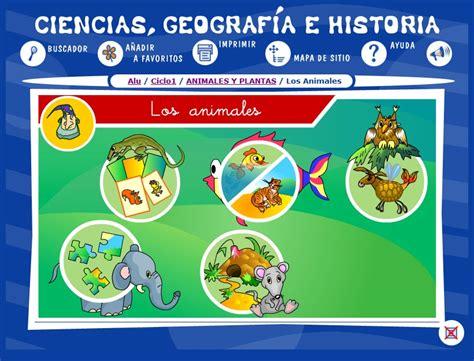 geografia i histria 2 8466142398 pequesdeuruguay preescolar