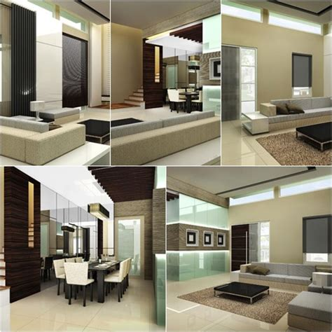 Split Entry House Floor Plans by Greenville 1 5 Storey Semi Detached House At Senadin